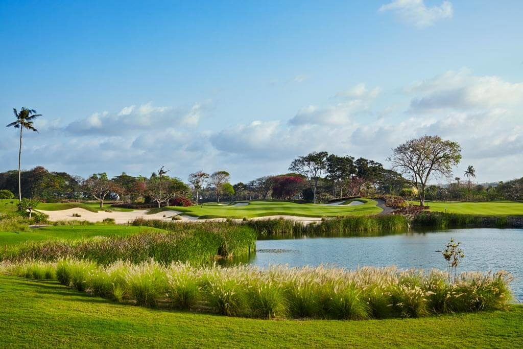 Bali National Golf Country Club